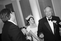 2009-05-09_19-45-49_1697 (Elton Lin) Tags: washingtondc uploaded mandarinoriental jeanandrewedding