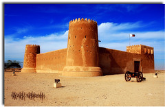 (MJ ) Tags: canon eos north efs1855mm 1855mm majid efs doha qatar alahmadi alzubara     40d     malahmadi