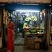 Aapki seva me - India Study Abroad