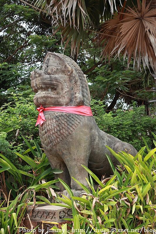 Angkor_5_111