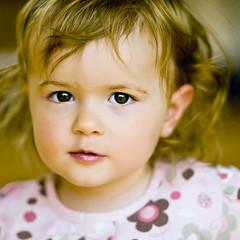 eyes (-liyen-) Tags: portrait game eyes child explore d300 bigmomma 85mmf14 gamewinner interestingness190 challengeyouwinner 3waychallenge youvsthebest nikond300 thechallengefactory challengefactory youvsbesthof youvsbestchldrenandinfants thepinnaclehof