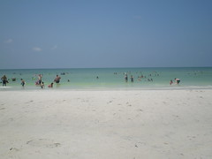 PC070373 (beccaandjordan) Tags: beach key siesta