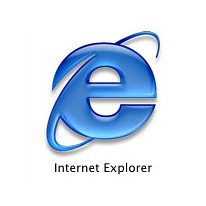 ie_icon by you.