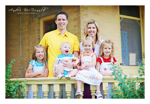 Bliss Family 259 copy