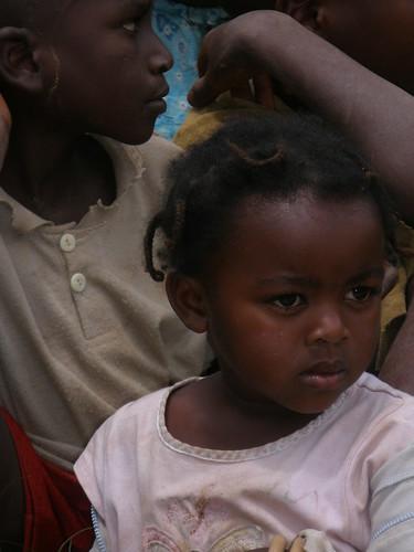 africa 162