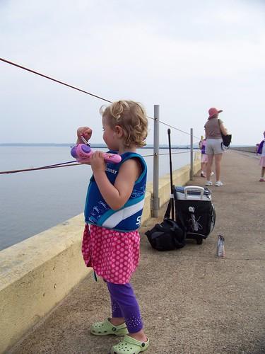 Q3 fishing