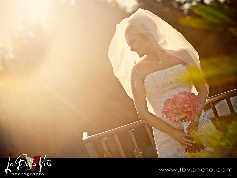 coleman_barcus_wedding12