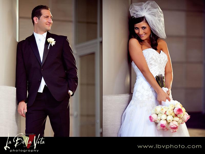 kelejian_kazarian_wedding13