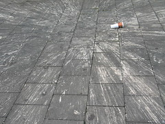 * (abcwatu) Tags: art coffee arty time gravity splash glimpse height happening altura manifestation momentum emerge expansion tiempo manifestacin emergencia gravedad emerger fugaz expantion