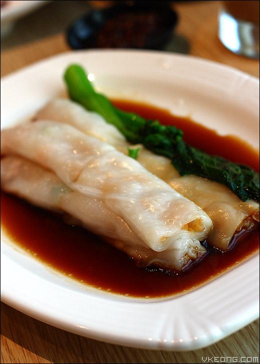 shrimp-cheong-fun