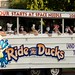 Seattle Conclave Duck Tour and Cuff Event 037