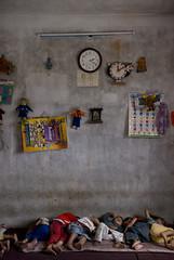 (billie b.) Tags: nepal childhood bernard kids children asian photography photo interestingness interesting asia flickr photographie child explorer best explore katmandu enfant ecole ong billie ngo nepali photographe humanitaire interessant intéressant katmandou meronepal billiebernard