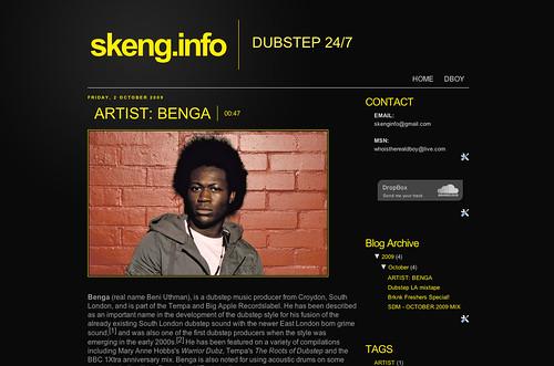 skeng.info