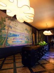 Grand Gallery - Padua D.K. Designs
