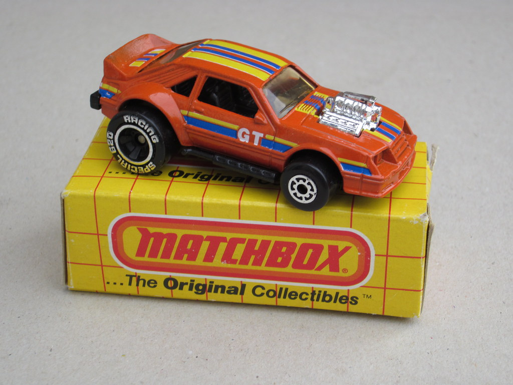 Best Matchbox Cars And Toys For Kids : The world s best photos by beetle cybergreen flickr