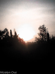 perfect-sunrise (nicarlyn.cruz) Tags: perfectsunrise