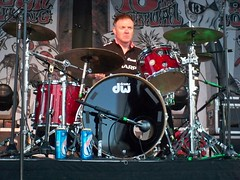 Billy Doherty, The Undertones, Punk Rock Bowling 2011 (c3shary) Tags: lasvegas johnpeel punkrockbowling johnoneill teenagekicks poppunk damianoneill thebeautybar michaelbradley paulmcloone billydoherty byorecords chrissharytheundertones