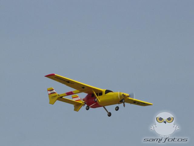 Cobertura do 4° Fly Norte-11 e 12 de Junho de 2011 - Página 2 5827970801_efabd4eacb_z