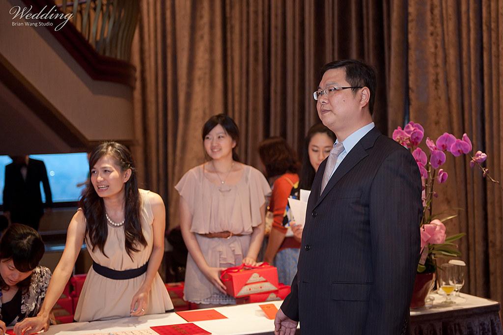 '婚禮紀錄,婚攝,台北婚攝,戶外婚禮,婚攝推薦,BrianWang,世貿聯誼社,世貿33,150'