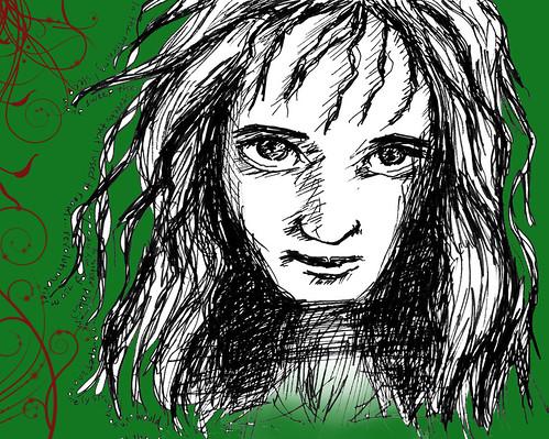 2-15-09 Sketch