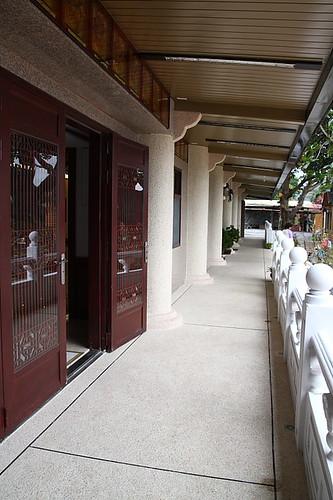 佛光山安國寺31