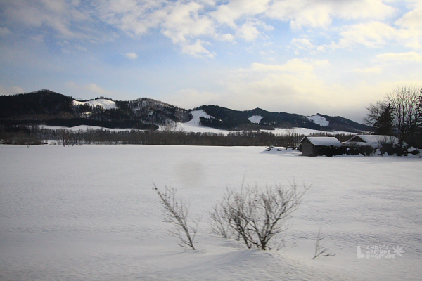 2009北海道-D4-5-道東39號道_10.jpg