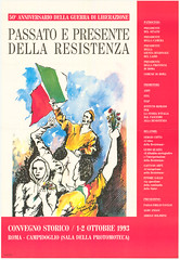 iger_1993_008 (anpi.bologna) Tags: poster manifesto liberazione 25aprile