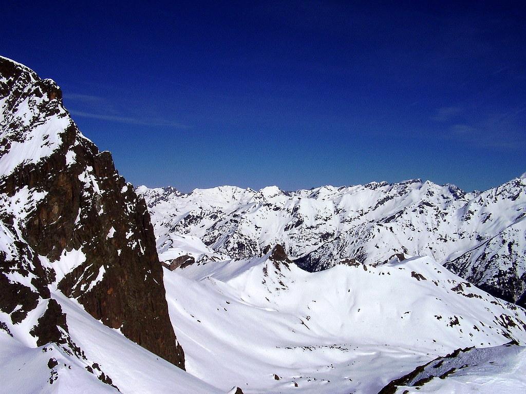 Peyreguet 26-02-2009 067