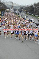 romaostia2009_partenza00047 (michele.giove) Tags: roma strada running run runners runner mezza 2009 ostia colombo corsa maratona gara partenza atleti cristoforo atletica mezzamaratona podisti