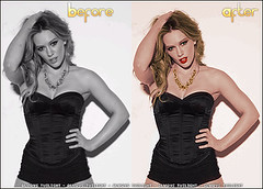 ~colorización [ Hilary Duff ] (~alwaystwilight) Tags: twilight hilary always duff crepúsculo colorización