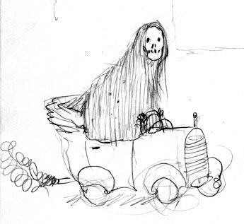 doodle019