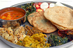 North Indian home made food ! (Jitendra Singh : Indian Travel Photographer) Tags: north indian home made food jitender jiten jitensmailgmailcom indiaphoto jitendra travel wwwindiantravelphotographercom bestindianphotographers bestphotojournalist famousindianphotographer famousindianphotojournalist gettyphotographer gettyindianphotographer jitendrasingh wwwjitenscom
