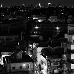 Tokyo 1413 thumbnail