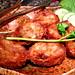 Spiced Pork Roll