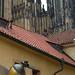 Pražský hrad_3