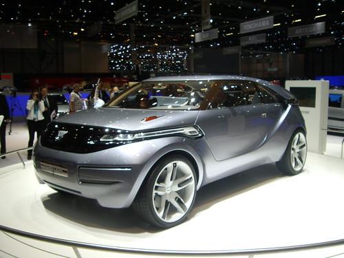 Dacia-Ducter-11