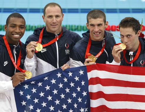 olympics-preparation-14-ss