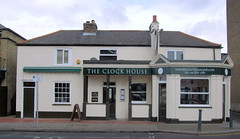 Picture of Clock House, TW11 8HA