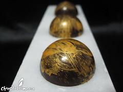 3346815907 4e2a3b703b m Como hacer bombones de chocolate con moldes