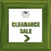 [MG fashion] clearance sale