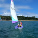 094cpphoto by ifsa nz -  106 vuw student 2 orienation, sailing