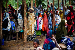zoriah_kakuma_refugee_camp_famine_aid_irc_international_rescue__2_20090127_3958 (Zoriah) Tags: poverty camp kenya refugee aid famine kakuma zoriah