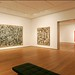 MoMA: Abstract Expressionist Galleries