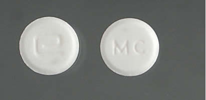 ADHD desoxyn 5mg Metamfetamin