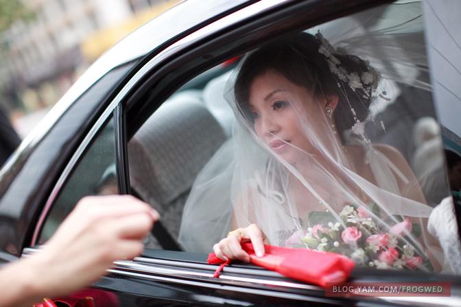 大青蛙婚攝-090314_0036