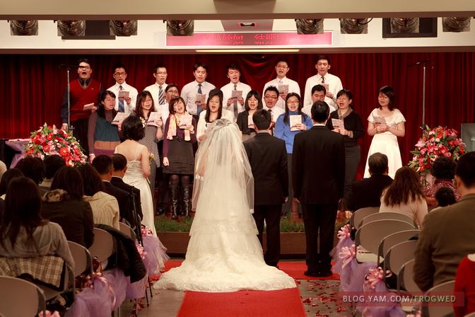 大青蛙婚攝-090314_0055