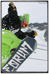 javatos005 (Three-S photo) Tags: snow nieve snowboard snowpark sanisidro javatos