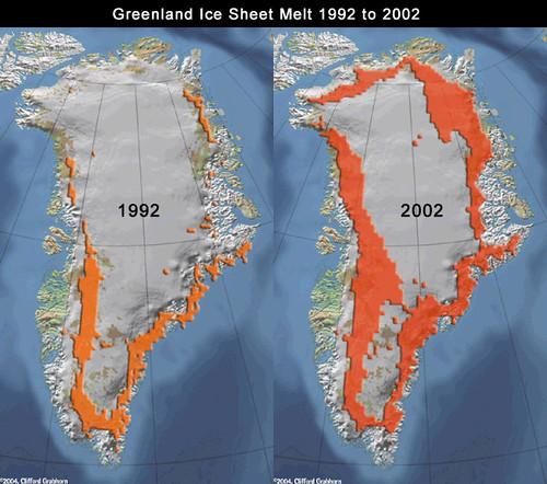 fonteGroenland