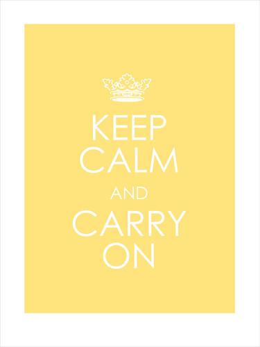 Keep_calm_gul