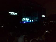 Kraftwerk @SP (carlosgustavo) Tags: festival saopaulo sopaulo kraftwerk justafest
